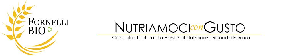 Nutrizionista Salerno