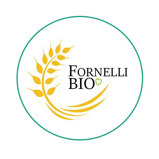 FornelliBio Ricette da Nutrizionista Salerno