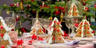 Dieta di Natale